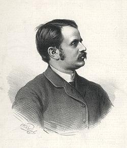Berthold Englisch.jpg