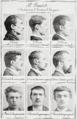 Bertillon - Identification anthropométrique (1893) 281 n&b.png