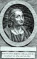 Bertrand de La tour.jpg