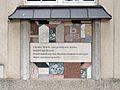 Berufsschule Hütteldorfer Straße - detail 01.jpg