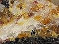 Berzeliite-661693.jpg