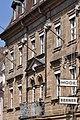 Besoldsches Haus (Erlangen).1.fw13.ajb.jpg