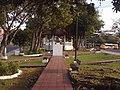 Bethania, Panamá, Panama - panoramio.jpg