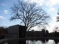 Bethlehem Chapel, Brandeis University, Waltham MA.jpg