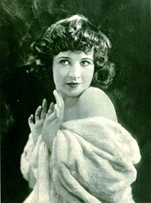 Betty Compson - Jun 1921 Photoplay.jpg