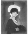 Betty Lee 1919.png