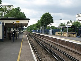 Bexley station (2) - geograph.org.uk - 853684.jpg