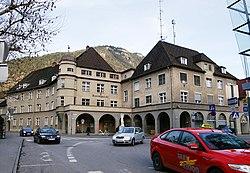 BezirksgerichtBludenz.JPG
