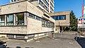 Bezirksrathaus Köln-Rodenkirchen-9873.jpg