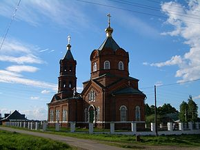 Bezvodnoe-Trinity-Church-1411.jpg