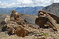Bhijer, Nepal - panoramio (1).jpg
