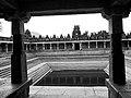 Bhoganandishwara temple, Nandi hills 149.jpg
