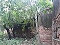Bhuli Bhatyari Ka Mahal 21.jpg