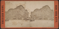 Bible House, from Robert N. Dennis collection of stereoscopic views 4.png