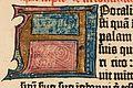 Biblia de Gutenberg, 1454 (Letra A) (21648192058).jpg