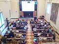 Bibliohackathon Trento 2013.jpg