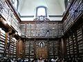 Biblioteca marucelliana 11.JPG