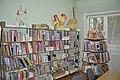 Biblioteka Sveti Sava (Zemun) 10.jpg