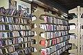 Biblioteka Sveti Sava (Zemun) 30.jpg