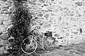 Bicycle in Passau.jpg