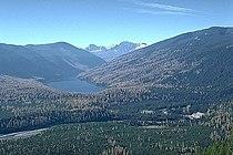 Big Salmon Lake.jpg
