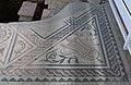 Bignor Roman Villa MMB 15.jpg