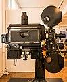 Bild - und Tonprojektor Ernemann IIV b von 1937 4.jpg