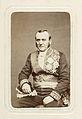 Billault, Adolphe - 2.jpg