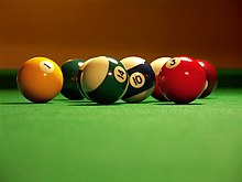 Billiards balls color.jpg