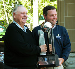Billy Casper and Brian Bateman.jpg