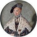 Binck Dorothea of DenmarkFXD.jpg