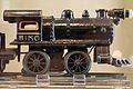 Bing toy train, CSRRM.jpg