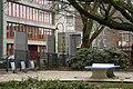 Binnenstad, 2611 Delft, Netherlands - panoramio.jpg