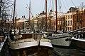 Binnenstad-Zuid, Groningen, Netherlands - panoramio (1).jpg