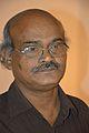 Biraj Kumar Paul - Kolkata 2013-12-05 4862.JPG