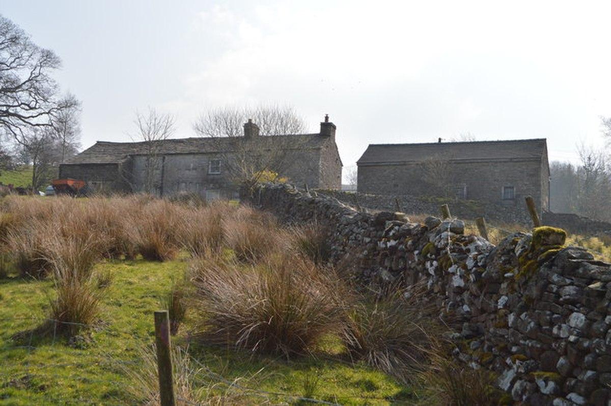 Birchentree Farm, Dentdale.jpg