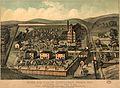 Bird's Eye View of the Confederate Prison Pen Salisbury North Carolina 1864.jpg