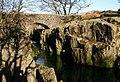 Birks Bridge, Dunnerdale - geograph.org.uk - 48.jpg