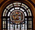 Birmingham Stained Glass (6329058959).jpg