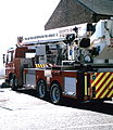 Birtley Fire Engine Bronto.jpg