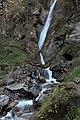 Bischofshofen - Gainfeldwasserfall - 2016 10 27-2.jpg