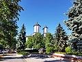 Biserica Toti Sfintii Rm.VL VL-II-a-A-09609 (2).jpg