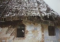 Biserica de lemn din Solona1.jpg