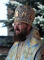 Bishop Anthony (Pakanytch).jpg