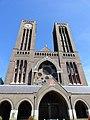 Bisschop Bottemanneplein - panoramio.jpg