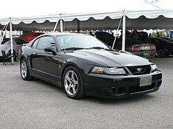 Fox Used Cars Parts Harrison Mi