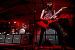 Black Label Society rocks out with Ramstein 150317-F-NH180-003.jpg