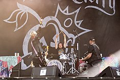 Black Stone Cherry - 2019214161004 2019-08-02 Wacken - 1635 - AK8I2457.jpg
