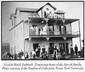 Black and while Nicolett Hotel of Lubbock, TX,jpg.jpg