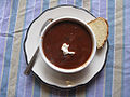 Black bean soup.jpg